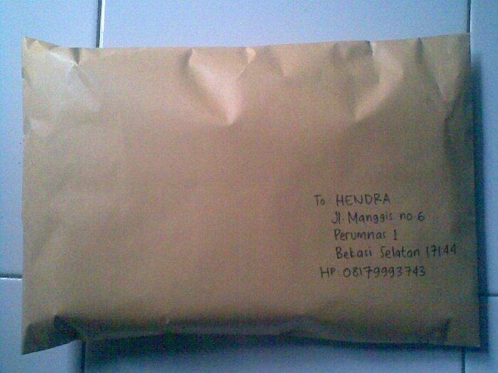 hendra2