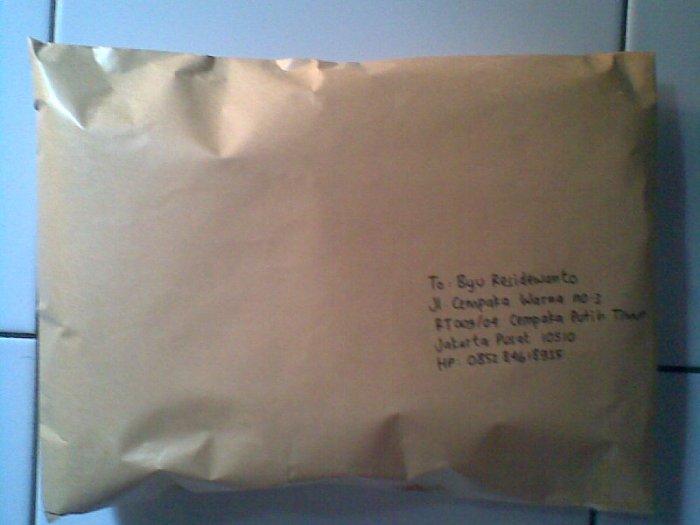 paket7