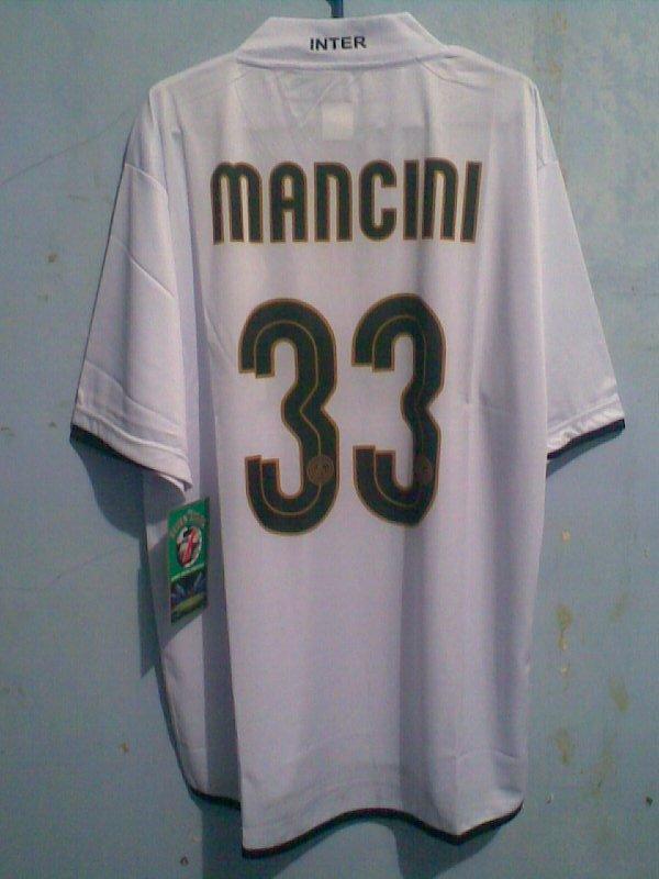 inter-away-mancini