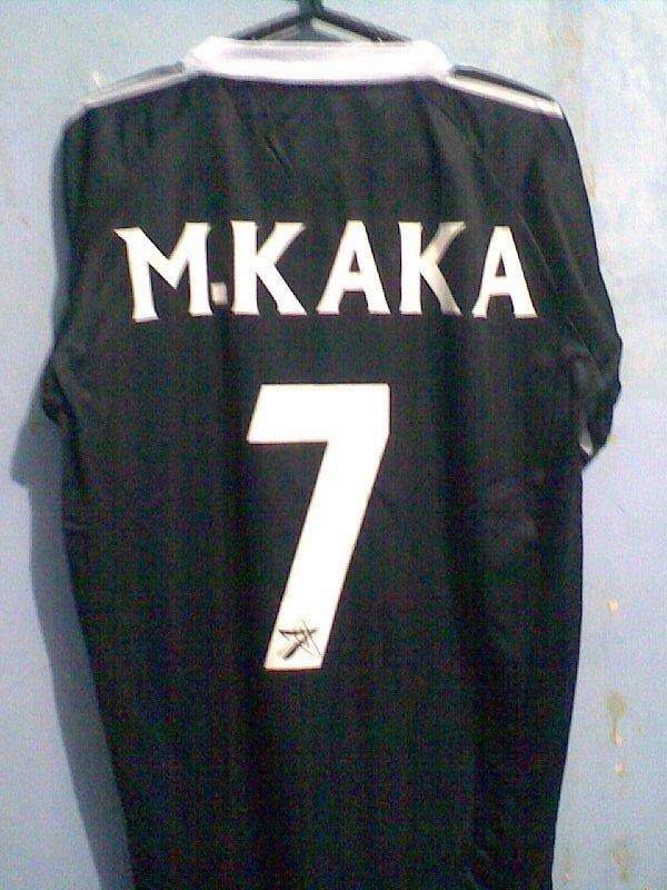 mkaka