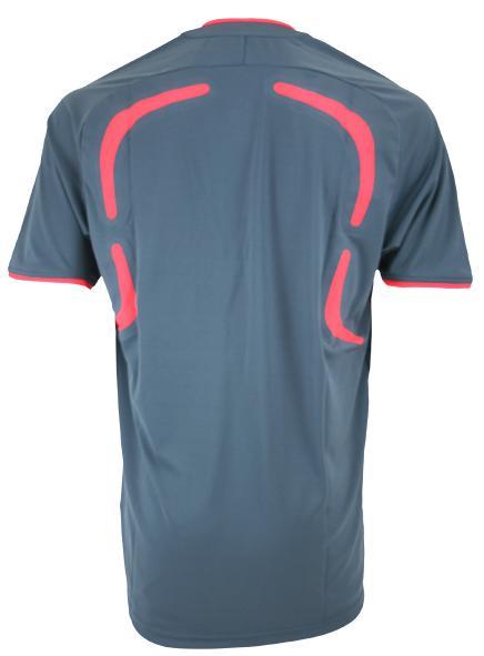 632146_adidas_referee_jersey_onyx_back_zm